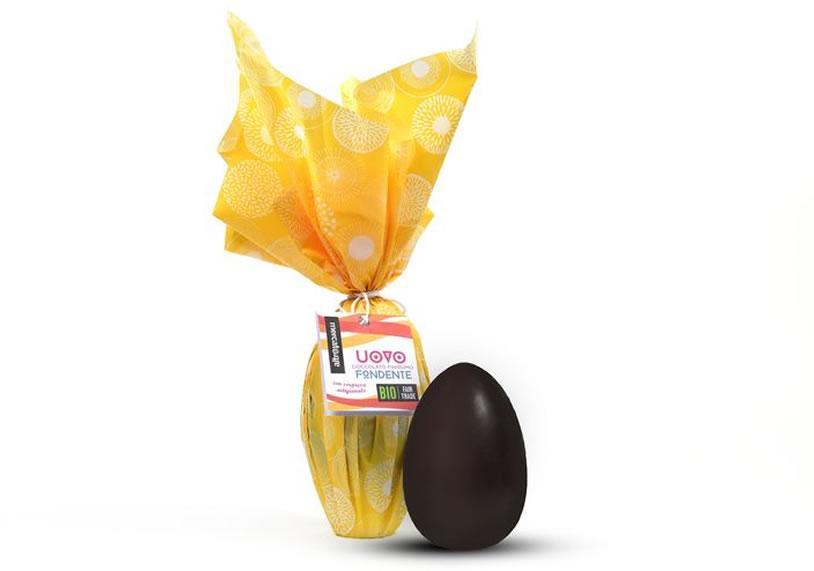 uova di pasqua 2019 altromercato