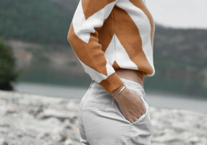 moda primavera 2019