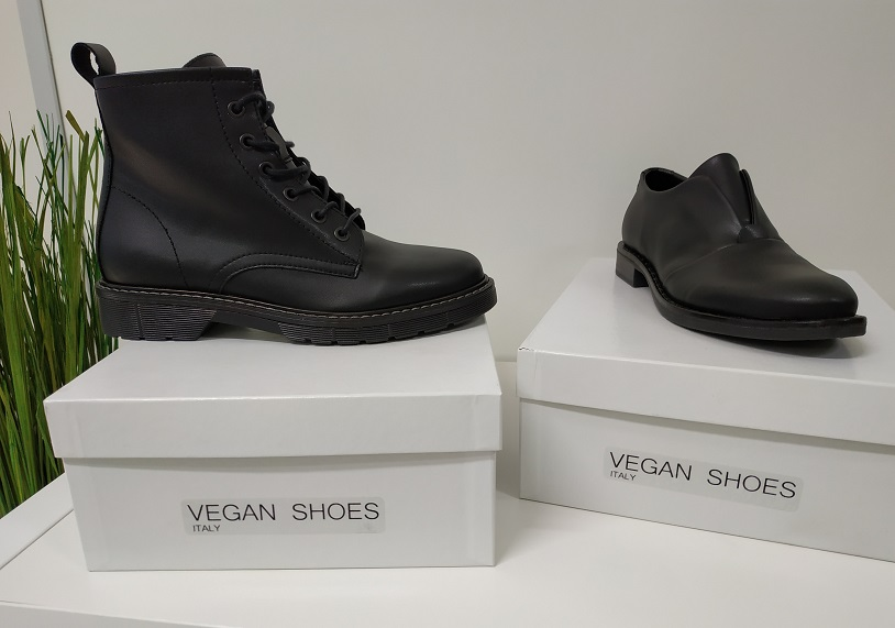 scarpe Vegan Shoes Italy