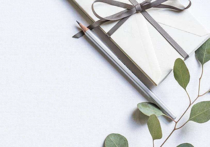 idee regalo minimal