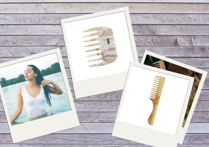 I solari per capelli cruelty free e i tips da tenere a mente, non soltanto al mare.